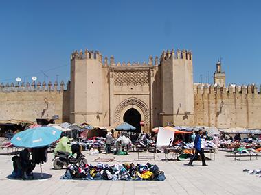 morocco2-168