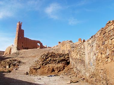 morocco2-17