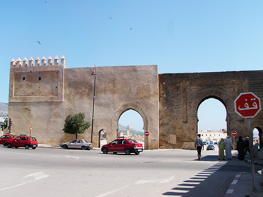 morocco2-173