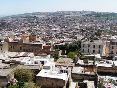 morocco2-176