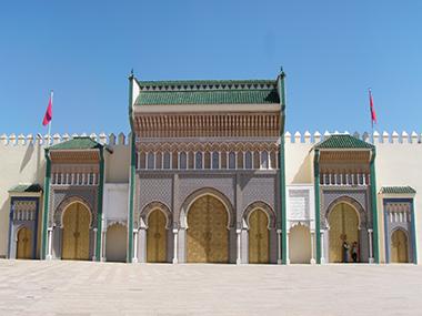 morocco2-181