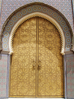 morocco2-182
