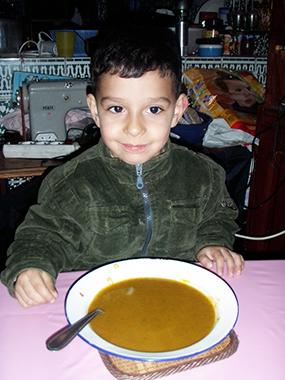 morocco2-199