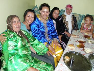 morocco2-206
