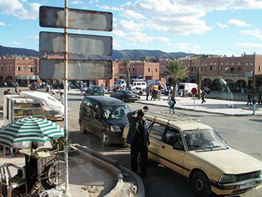 morocco2-219