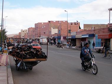 morocco2-22
