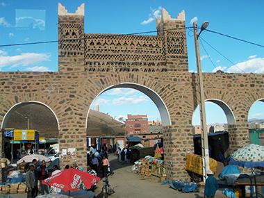 morocco2-220
