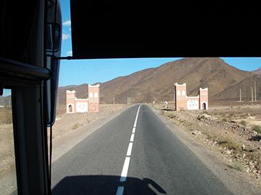 morocco2-222