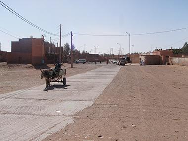 morocco2-223