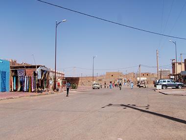 morocco2-224