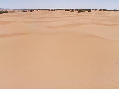morocco2-227