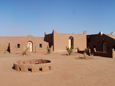 morocco2-229