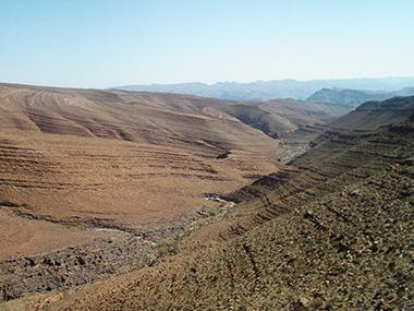 morocco2-232