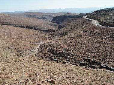 morocco2-233