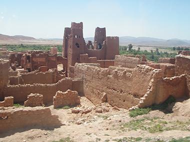 morocco2-234