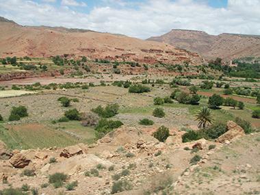 morocco2-235