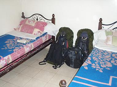 morocco2-248