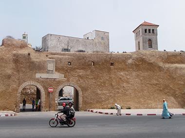 morocco2-251