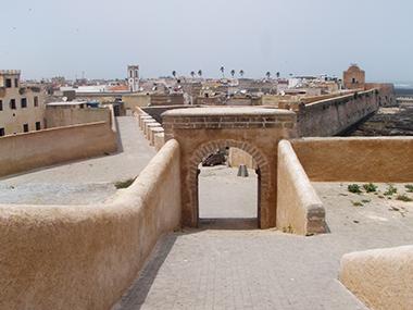morocco2-252