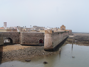 morocco2-253