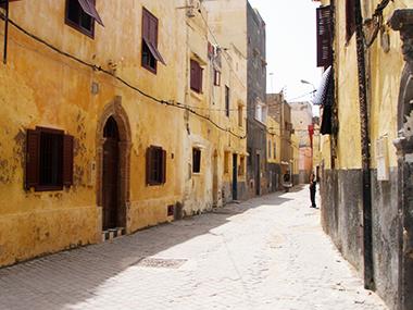 morocco2-255