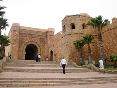 morocco2-261