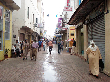 morocco2-267