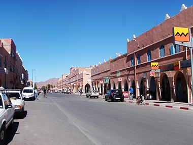 morocco2-29