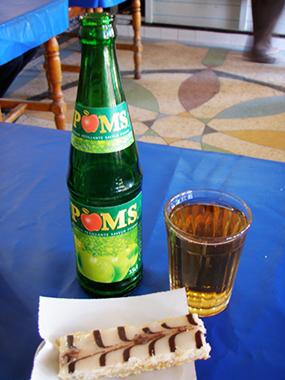 morocco2-33