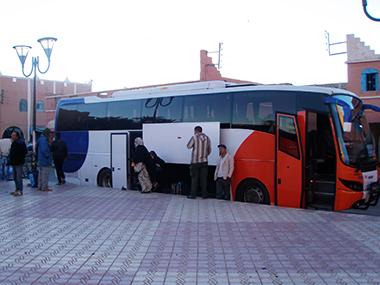 morocco2-34