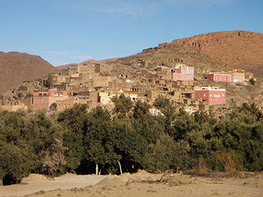 morocco2-38