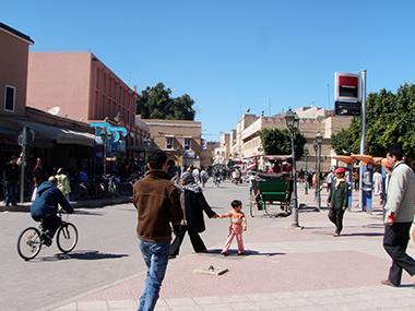 morocco2-42