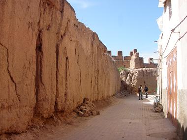 morocco2-44