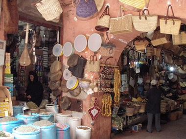 morocco2-47