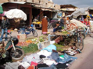 morocco2-48