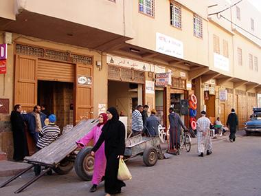 morocco2-63