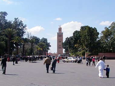 morocco2-69