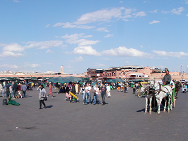 morocco2-70
