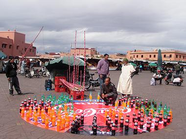 morocco2-71