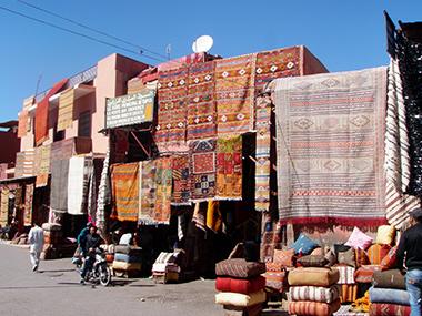 morocco2-80