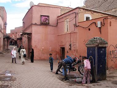 morocco2-89