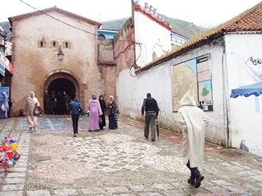 morocco2-97