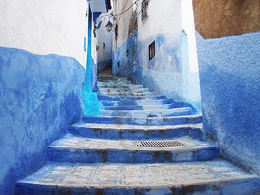 morocco2-99