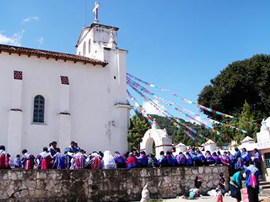 mexico127