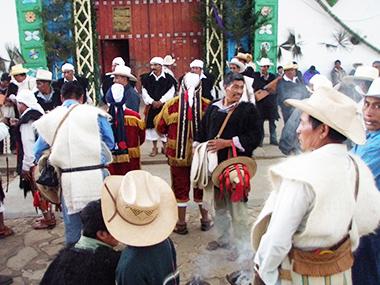 mexico134