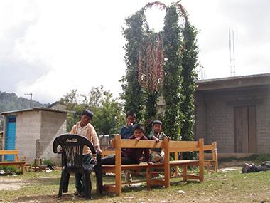 mexico135