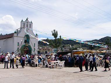 mexico140