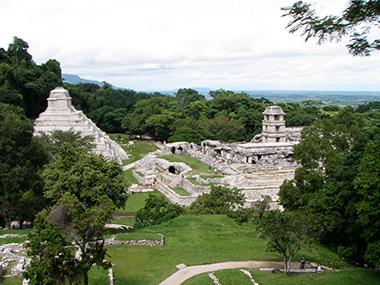 mexico153
