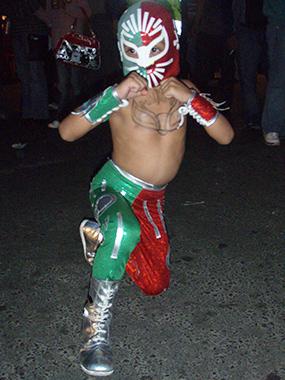 mexico65
