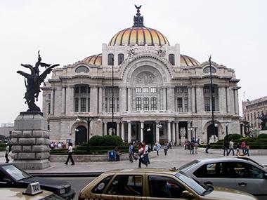 mexico36